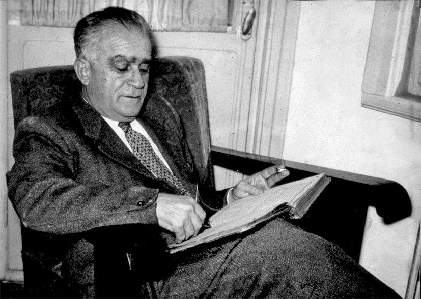 Ahmet Hamdi Tanpınar'ın Dokuzuncu Hariciye Koğuşu Makalesinde Türk Romanı Hakkındaki Yorumu