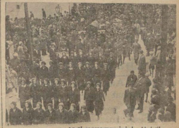 """6 Haziran 1933: """"Ahmet Haşim'in ölümü"""""""