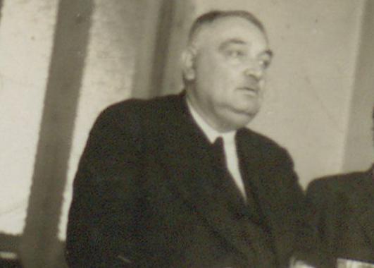 """Yahya Kemal'in """"Geçmiş yaz"""" adlı şiiri"""