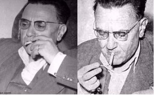 """2 Ocak 1937: Nurullah Ataç'ın """"Nasıl Yazıyoruz"""" başlıklı serisi"""